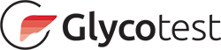 logo_new@0,5x