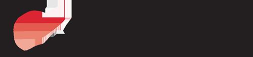 glycotest_logo