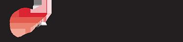 logo_new@0,75x